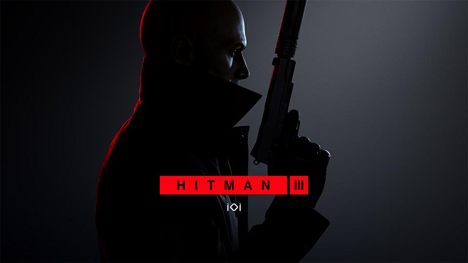 Schon im Januar 2021 geht Hitman auf den nächsten Beutezug